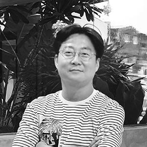 Gun-young Choi