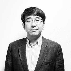 Seong-min Ju