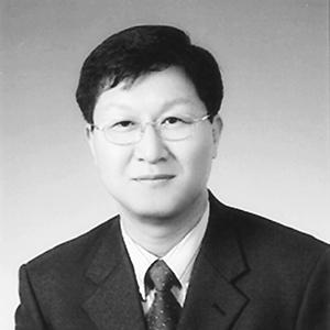 Ki-won, Kim