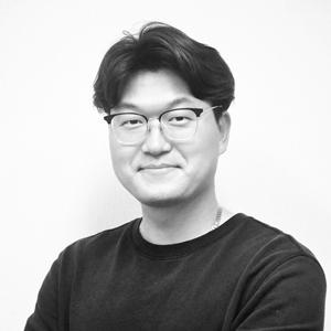 Kwang-Mo Kim