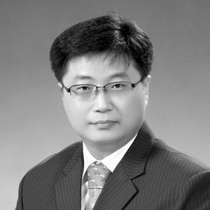 Jae-han Ju