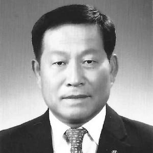 Gap-hyeon Yun