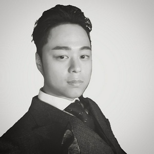 Hyuk Kim