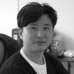 Seung-ho Yang